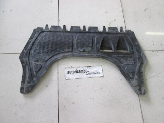 1K0825237F PARATIA SOTTOSCOCCA VANO MOTORE SEAT LEON 1.6 B 5M 5P 75KW (2007 …