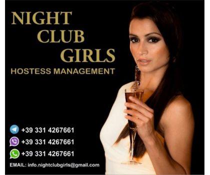 Night Club Girls - Foto 6 -