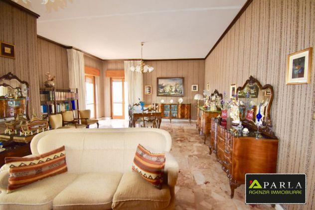 Vendesi appartamento via barone lombardo Canicatti - Foto 3