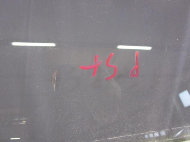 4F9845206B VETRO SCENDENTE OSCURATO PORTA POSTERIORE LATO DESTRO AUDI A6 SW … - Foto 2