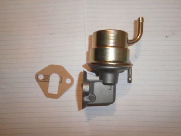 Pompa benzina Autobianchi A112 abarth