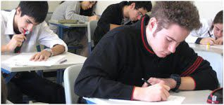 Certificazioni Lingua Inglese - Foto 2