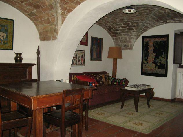 Casa in campagna con ampio giardino ed oliveto - Foto 3