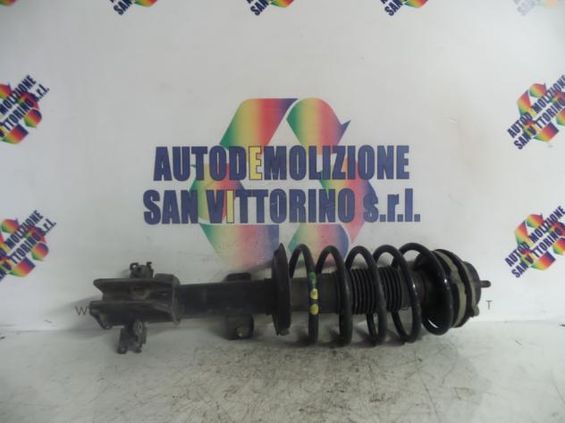 AMMORTIZZATORE ANT. DX. FIAT STILO (2V) (11/0306/09)