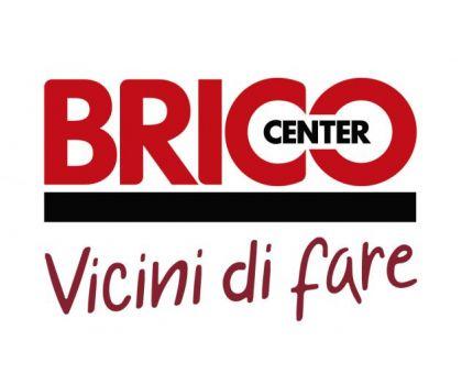 BRICOCENTER ITALIA S.R.L. -