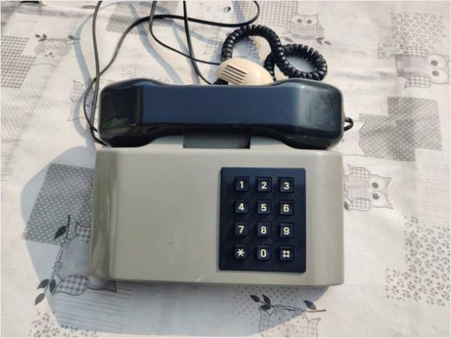 Telefono SIP Usato