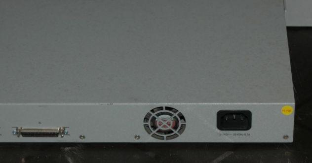 Deviatore di cavi CentreCom FH712SW - Foto 5