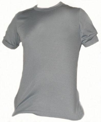 Magliette maniche corte