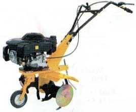 Motozappa a scoppio PE00172 - Ferramenta Cardelli