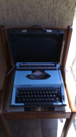 Stereo in blocco Sony, Pioneer e macchina da scrivere - Foto 3