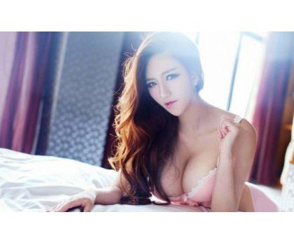 Massaggi 3663621868 - Foto INF