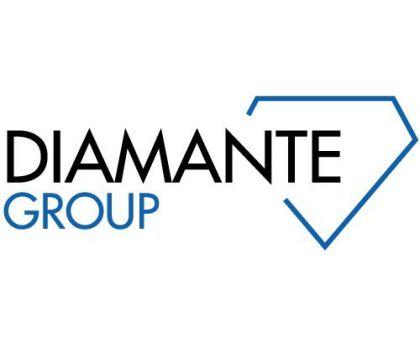 Diamante Group