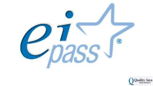 Certificazioni Informatiche EIPASS - IN TUTTA ITALIA