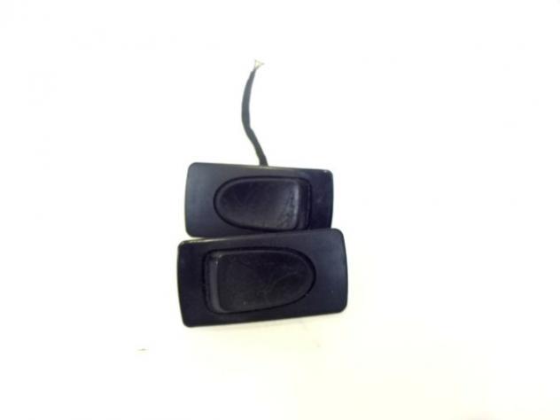 2118210192 COMANDI CAMBIO AL VOLANTE MERCEDES CLASSE E 320 W211 3.2 CDI 150 …