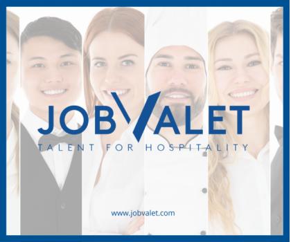 JobValet - Foto 6