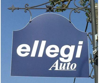 Ellegi Auto - Foto 6