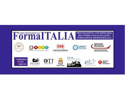 FORMA ITALIA - Foto 6