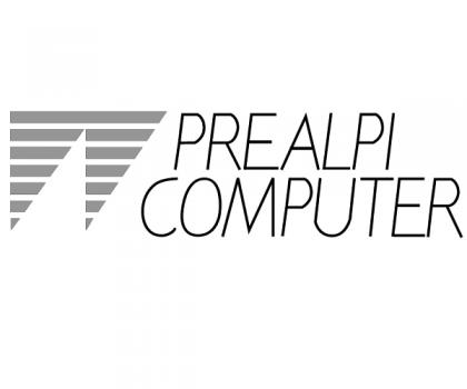 Prealpi Computer S.r.l.