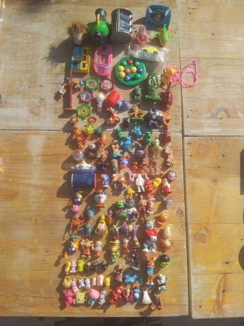 R39 -Sorpreseine-giocattoli