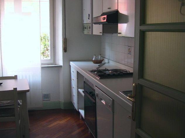 """Casa vacanze """"Cittadella"""" - Foto 6"""