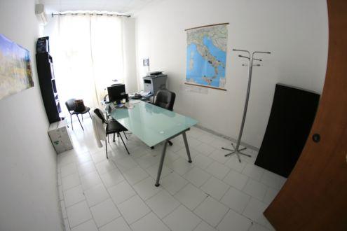 Ufficio arredato low cost euro 155 - Foto 3