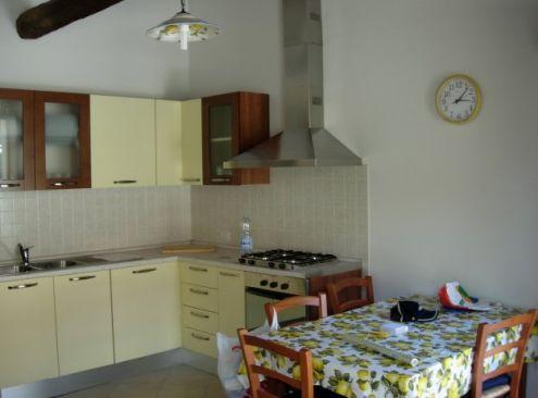 Fano Residence turistico Casealporto - Foto 3