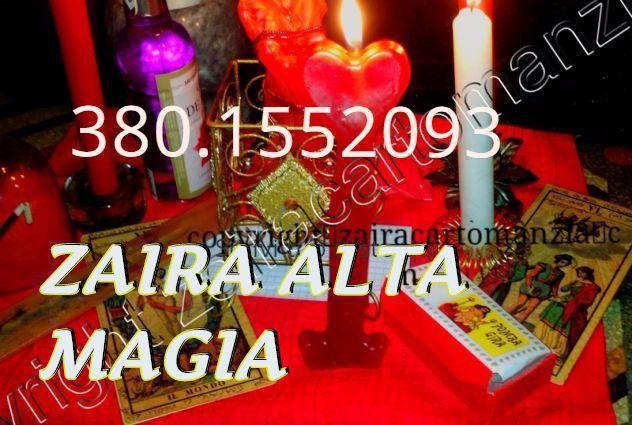 RITUALISTA di Alta Magia, (Amore, Successo, Fortuna). 380.1552093 - Foto 4