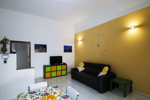 Sassi a Colori - Casa Vacanze con parcheggio - Matera Centro - Foto 6