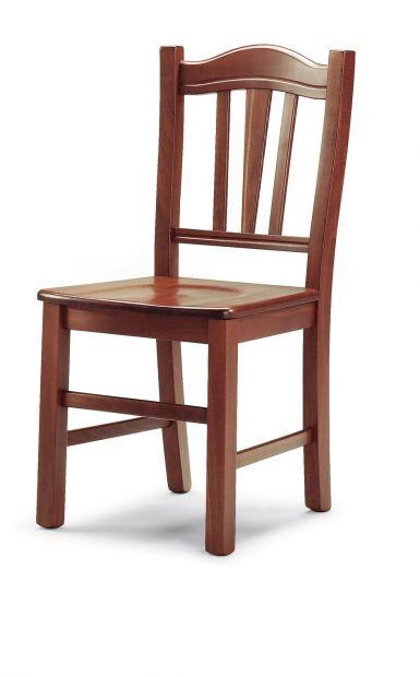 Fabbrica Sedie E Tavoli.Sedie E Tavoli Bar Ristoranti Prezzo Fabbrica Cod 3020 L Noce