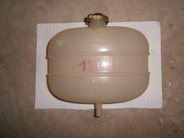 Vaschetta radiatore fiat 128 completa