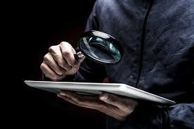 Investigatori Privati in Romania investigatore privato - Foto 3
