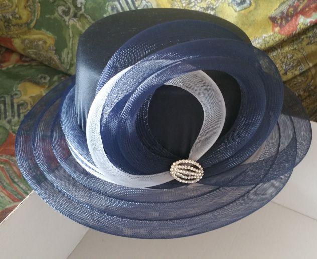 Cappello per Cerimonia