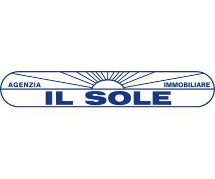 IMMOBILIARE IL SOLE - Foto 623201