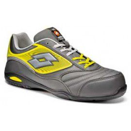 lowest price 8ff2f f8429 Scarpa antinfortunistica Lotto Energy 700 - Cardelli
