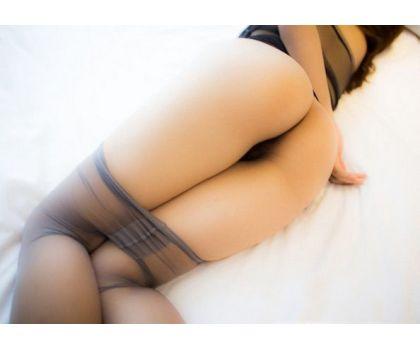 sexy ragazze..CORPO SU CORPO 100% - Foto 10 -