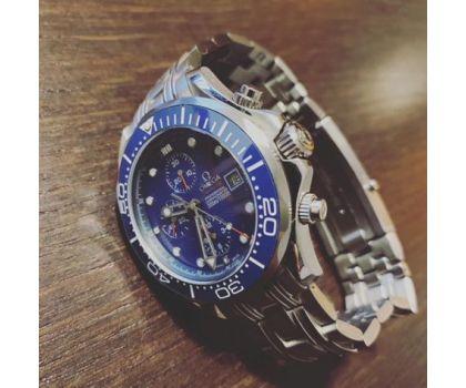 @TIME orologi di lusso - Foto 63