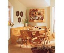 Cucine usate a Nuoro, cucine componibili e mobili cucina a ...