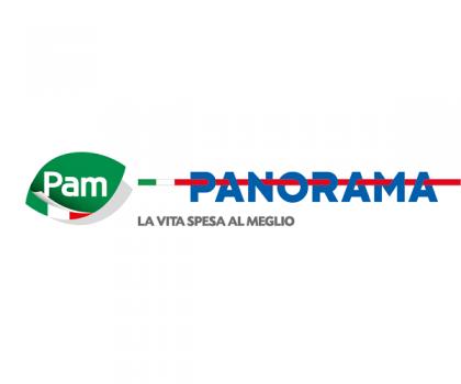 Pam Panorama S.p.A.