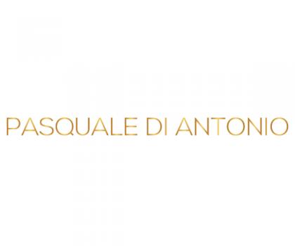 Pasquale Di Antonio - Foto 63