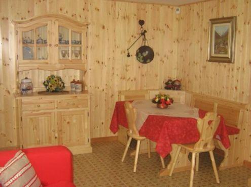 Arredamento a Bari, mobili usati, arredamento casa a Bari su Bakeca
