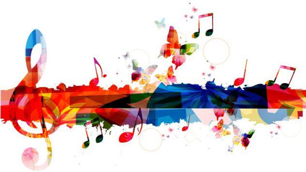 GIOVANI TALENTI DI MUSICA CLASSICA SI SELEZIONANO PER PRODUZIONI MUSICALI