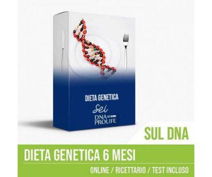 DNA PROLIFE SRL - Foto 6362