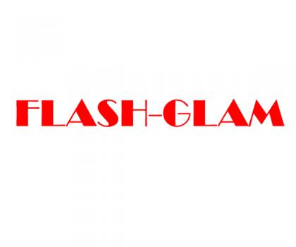 Flash-Glam - Foto 63905