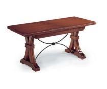 Arredamento a Firenze, mobili usati, arredamento casa a Firenze su ...