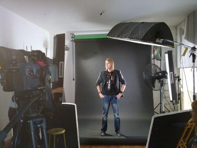 Videomaker realizza video per la formazione elearning - Foto 2