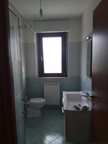 Muratore Tuttofare, Pittore ,Ristrutturazioni case - Foto 5