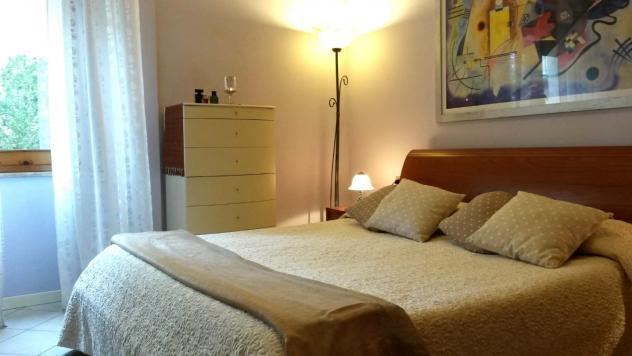 Appartamento in vendita a Castelfiorentino 59 mq  Rif: 922175 - Foto 5