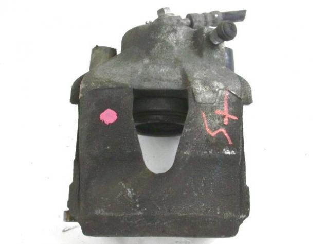 6J0615105 PINZA FRENO ANTERIORE SINISTRA SEAT IBIZA 1.2 77KW 5P B AUT (2012 …