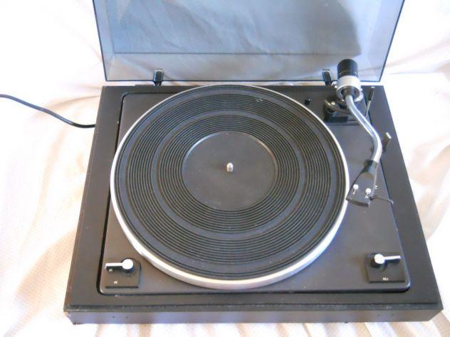 vari apparecchi Audio Vintage - Foto 6