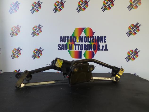 MOTORINO TERGIPARABREZZA MERCEDES-BENZ VITO (W638) (03/9607/03)